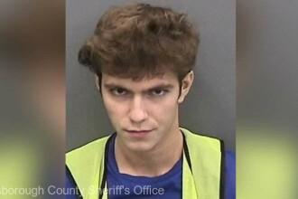 Un tânăr de 17 ani din SUA, inculpat pentru piratarea conturilor de Twitter ale unor celebrități