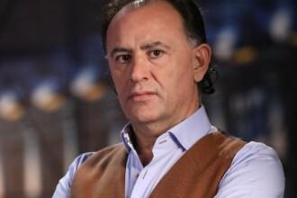 Omul de afaceri Mohammad Murad și-a anunțat candidatura la Primăria Constanța