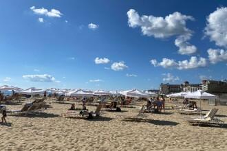 Grecii și bulgarii știu să facă turism. Cum reușesc să atragă turiștii cele două țări