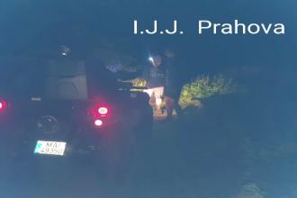 Apeluri disperate la 112. Creatura ucigaşă peste care au dat 3 tineri, într-o drumeţie de coşmar prin Buşteni