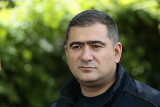 Liberalul Dan Popescu candidează la Primăria Sectorului 2, deși nu este susținut de PNL