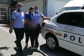 Escrocherie dusă la extrem în Brașov. Cum a reușit un bărbat să șantajeze 20 de persoane