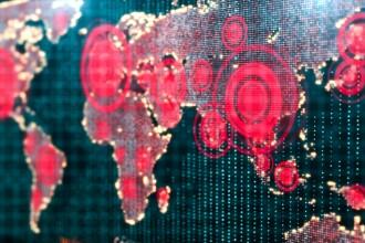 Virusologii europeni, despre pandemia de COVID-19:
