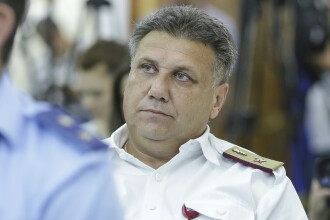 Conducere militară la DSP București. Prima măsură: un call center care poate prelua sute de apeluri pe zi