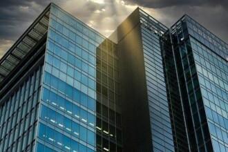Tranzacție gigant pe piața imobiliară din România. Clădirile vândute cu 300 mil. €