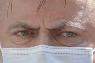 """Ministrul Sănătăţii îi roagă pe medici să mai reziste puțin: """"Acest popor îşi pune speranţa în noi"""""""