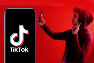 Decizia Tik Tok după ce Trump a anunțat că vrea să interzică aplicația din 15 septembrie