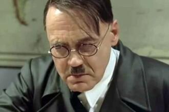Un australian concediat pentru postarea unui meme cu Hitler a primit despăgubiri în valoare de 200.000 de dolari