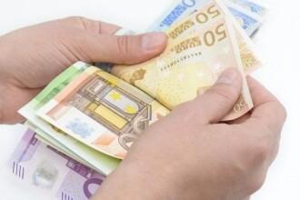 Două meserii noi în legislația din România. Sunt unele dintre cele mai bine plătite ocupații