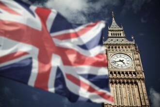 Marea Britanie ar putea intra din nou în carantină. Anunțul Ministrului Sănătății
