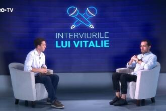 Interviu cu directorul ARCEN despre următorul mare pericol după coronavirus. De ce nu cred românii în cutremur?