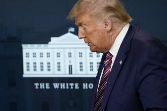 Michael Moore: Îmi pare rău că trebuie să prezint din nou realitatea, Trump va câștiga alegerile