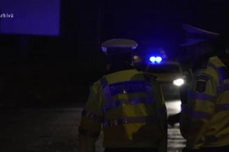 Atac mafiot în Vâlcea. Victima, un bărbat care a salvat o tânără din mâinile interlopilor