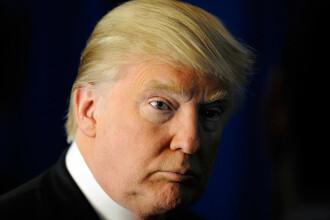 """Sora președintelui SUA, într-o înregistrare secretă: """"Trump este mincinos și lipsit de principii"""""""