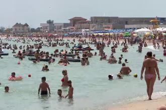 Vacanțele românilor, o ruletă rusească. Care sunt cele mai frecvente surse de infectare cu Covid-19