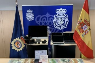 Rețea care încheia căsătorii false între românce și imigranți ilegali, lichidată în Spania. Care era tariful