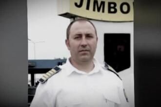 Un polițist de 43 de ani din Timiș a fost ucis de COVID-19 în doar 2 săptămâni. Ce spun medicii