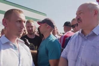 Statele UE nu recunosc rezultatul alegerilor prezidenţiale din Belarus. Sancțiuni pentru regimul Lukashenko