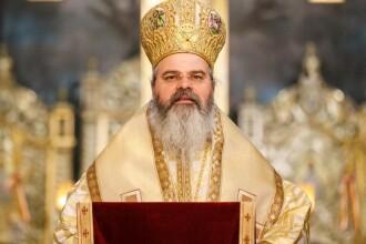 Episcopul Hușilor le cere românilor să nu mai meargă în vacanță în Turcia și să boicoteze produsele turcești. Care e motivul