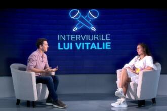 Interviu cu Miki Buzărnescu. Ce restricții draconice a acceptat la US Open, din cauza pandemiei