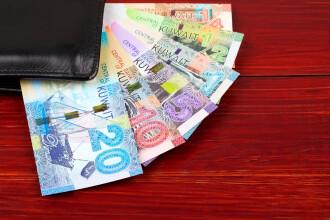 Țara care nu mai are bani pentru plata salariilor după luna octombrie