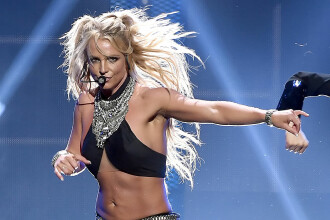 Ce avere are Britney Spears la 38 de ani