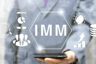 Studiu: 58% dintre IMM-uri din România mai au bani de supravieţuire doar pentru una-două luni