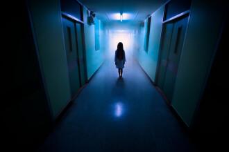 O femeie a murit de două ori într-o săptămână. Cum a fost posibil