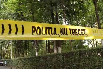"""O asistentă medicală, ucisă fără milă în Cluj-Napoca, în fața blocului unde locuia: """"Strigături și n-am mai auzit nimic"""""""