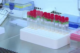 Cele mai eficiente 6 tratamente pentru Covid-19 descoperite până în prezent