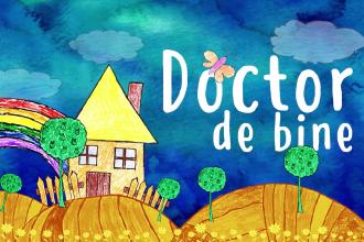"""Oana Toader, la """"Doctor de bine"""": Cum se poate depista cancerul de col uterin"""