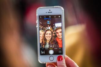Fotografiile utilizatorilor de iPhone și iPad, șterse în urma actualizării unei aplicații