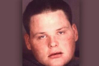 Cine e Keith Nelson, al cincilea deținut executat în SUA în 2 luni. Ce a făcut înainte de injecția letală