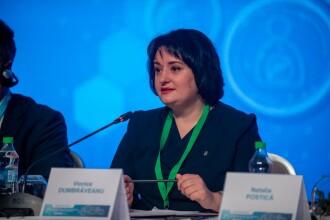 """Ministrul Sănătății din Moldova, infectat cu noul coronavirus: """"E greu, atât moral, cât și fizic"""""""