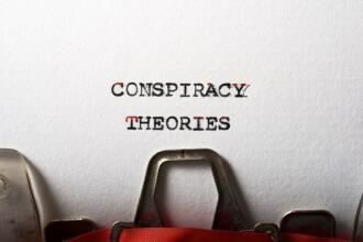 Teoriile conspirației pe timp de pandemie. Cum le identificăm și care sunt metodele de a le contracara