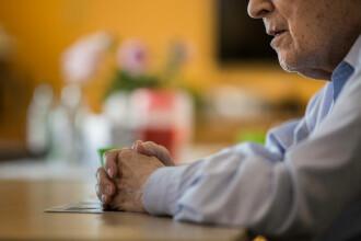 Moldoveancă anchetată în Italia după ce a moștenit averea de un milion de euro a bătrânului de care avea grijă