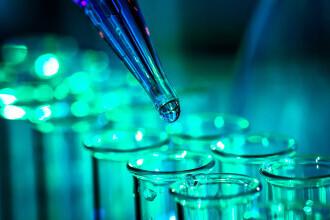 Un alt virus, care vine tot de la lilieci, ar putea provoca o altă pandemie, spune inventatorul vaccinului AstraZeneca