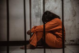 Sindicaliștii din penitenciare reclamă condițiile inumane la care sunt supuși polițiștii care păzesc deținuții bolnavi de HIV