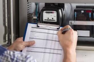 Comisia Europeană vrea să ajute statele membre să contracareze creşterea preţurilor energiei