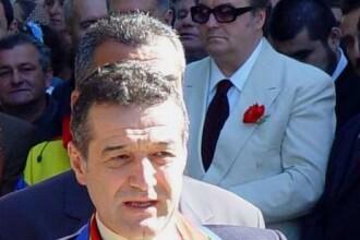 PRM si PNG nu intra in Parlament: Vadim - revoltat, Becali - resemnat!