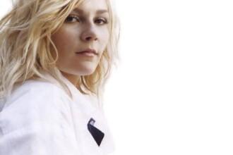 Un fan isteric a incercat sa intre in casa actritei Kirsten Dunst
