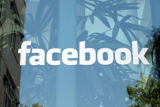 Accesul la Facebook, blocat! Vezi in ce conditii