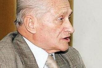 Ticu Dumitrescu a fost rapus de cancer