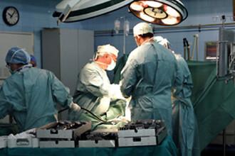 3.000 de romani asteapta un transplant! Nu fi indiferent!
