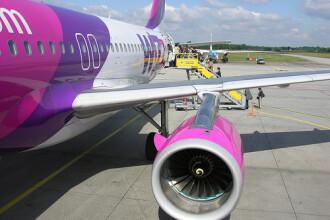 Uite bomba, nu e bomba! HAOS pe aeroportul din Timisoara!