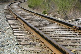 Firmele nu au voie sa mai cumpere sine de tren de la persoane fizice