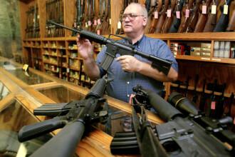 Semn de razboi? Rusia investeste 35 de miliarde de dolari in armament