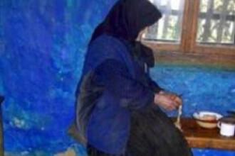 Batrana de 72 de ani, violata de un vecin de 17 ani