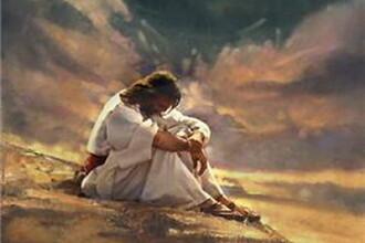 Preot sud-african: Isus a fost o victima a SIDA