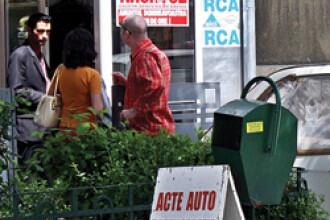 Ofertele pentru asigurari continua! Topul celor mai ieftine RCA